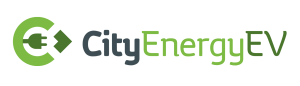 City Energy Electric Vehicle Charging
