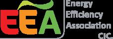 Energy Efficiency Association