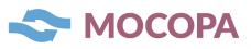 MOCOPA