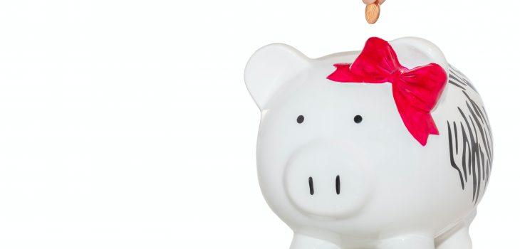Warm Home Fund