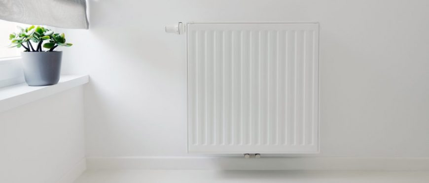 Electrically Heating Your Home